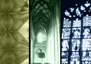 052 - Gothic2