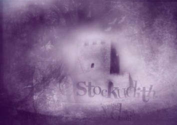 056 - Sinister Land by Stockudith