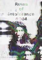 RoI #004 poster