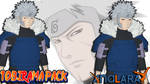 Naruto UNS3 - Tobirama Pack FOR XPS