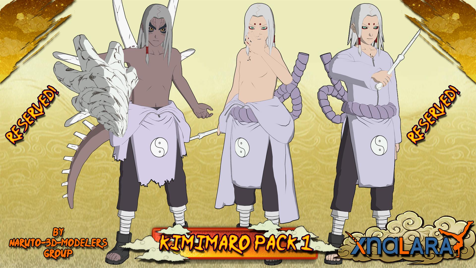 Fantastic Wallpaper Naruto Hypebeast - naruto___kimimaro_kaguya_pack_1_for_xps_by_asideofchidori-daejt1q  HD_563839.jpg