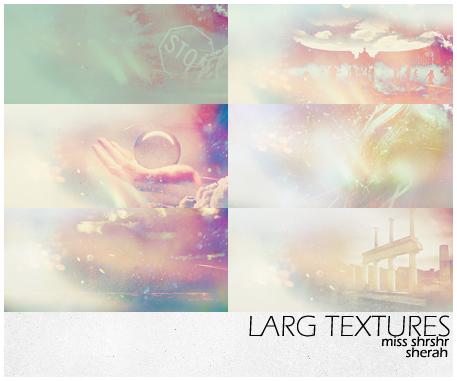 textures 2 by miss-shrshr