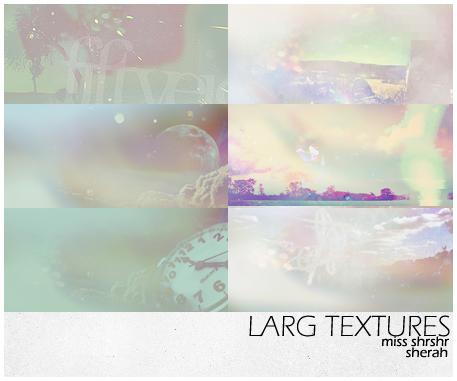 textures 3 by miss-shrshr