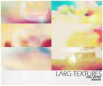 textures 4