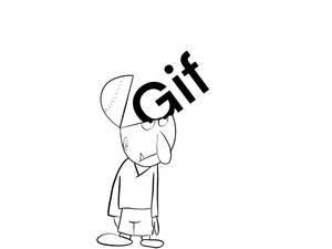 gifhead