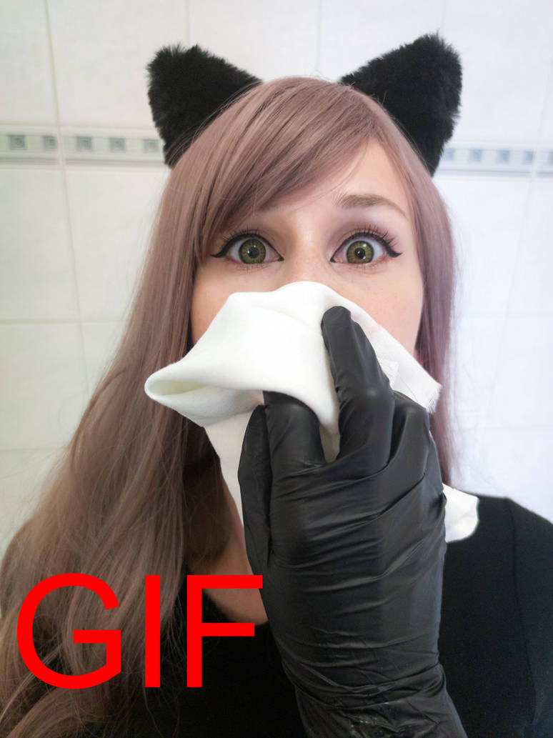 Kidnapped And Taped Up GIF