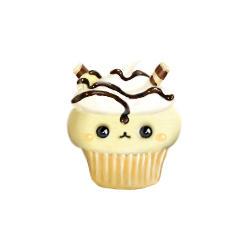 Bunilla Cupcake