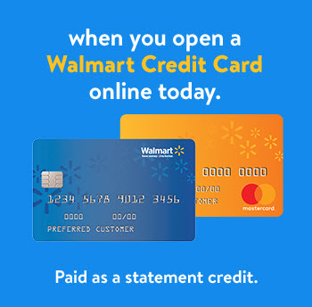 Walmart Credit Card Walmart Com >> Walmart Credit Card Account Output By Icaelfraun On Deviantart