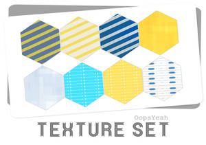 TextureSet1