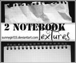 Notebook_textures_2