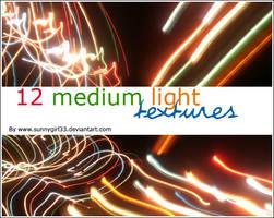12_medium_light_textures by SunnyGirl33