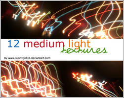 12_medium_light_textures2 by SunnyGirl33