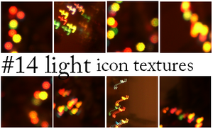14 100x100 light icon textures