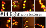 14 100x100 light icon textures