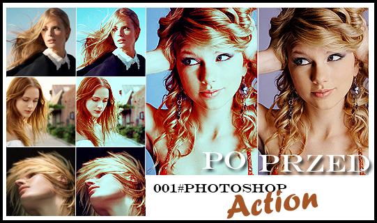 001 photoshop action
