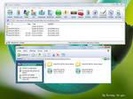 Vista RTM for Winrar