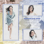 Photopack PNG|Emilia Clarke|001
