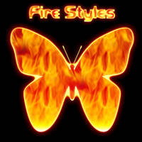 Fire Styles by Wearwolfaa