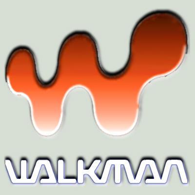 walkman launcher download