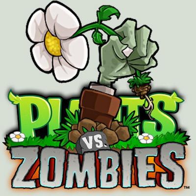Raptor 2018 Wallpaper >> Plants vs Zombies ICON by raptor02 on DeviantArt