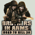 BIA: Road to Hill 30 ICON