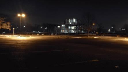 TD University
