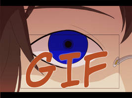HS - Drop [GIF]