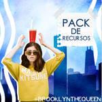 Pack de Recursos N-1