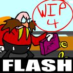 FATS: WIP 4 by Piggybank12