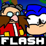 Sonic Lost World's Parkour Engine