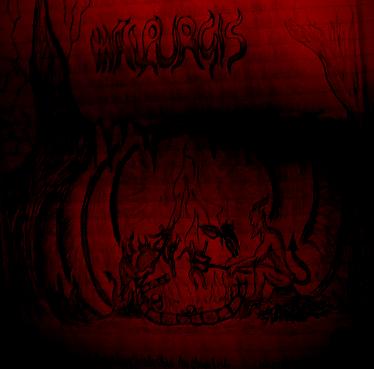 Walpurgis Demons