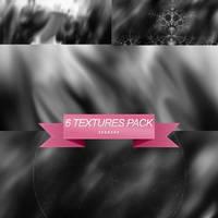 Pack Textures 2 by SilkofDespair