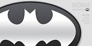 BatChmod Replacement Icon