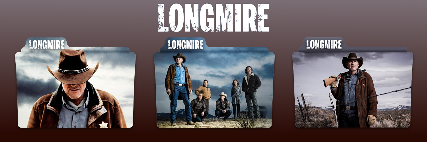 longmire chat sites Dockside chat - netflix--longmire - season five, september23 welcome to the updated tht if you are having trouble signing in, please email [email protected] with your username and we will help you we thank you for your patience as we help you access the new site.