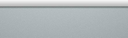 Taskbar Shadow 2 by desss