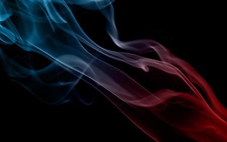 Smoke by Tantawi