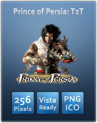 Prince Of Persia The Two Thrones Crack For Windows 7