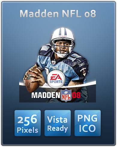 madden 08 how to win