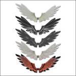 Angel Wings Pack - Flap