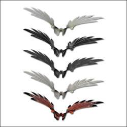 Angel Wings Pack - Diving