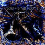 Fractal Flames Volume 3