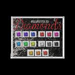 Diamonds2-DIANDRIS