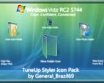 Vista RC2 5744 4 TuneUp Styler