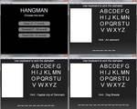 HangMan version2