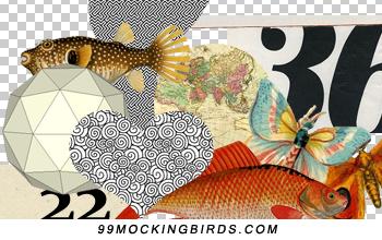Pngs vintage by 99mockingbirds