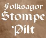 Stompe Pilt a Swedish Folk Tale