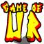 Game of Ur by PeKj