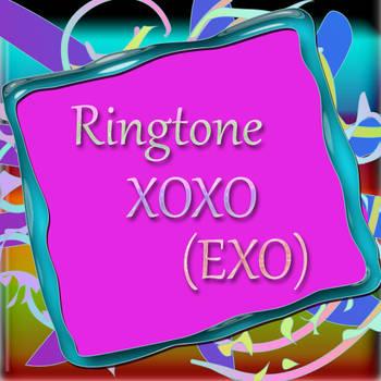 Ringtone~EXO-Xoxo by NilyaDonghae