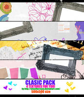 Texture Pack O5 . by TotaallyCraazy