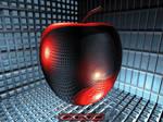 Techno Apple